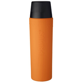 Primus TrailBreak EX - Gourde - 1000ml orange